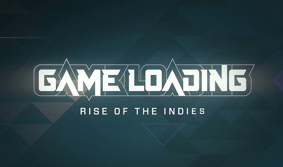 GameLoading: Rise of the Indies Vorverkauf