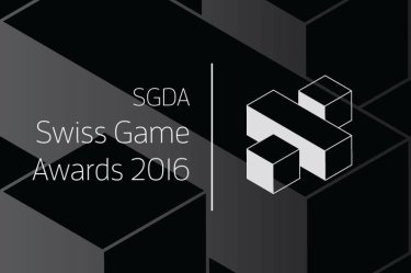 swiss game awards 2016 header