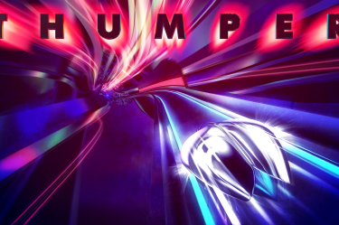 thumper header