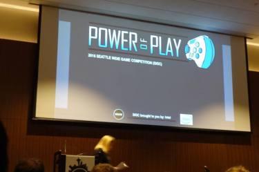 power of play header