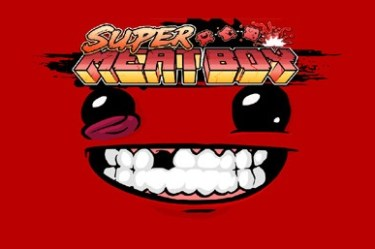 super-meat-boy-header