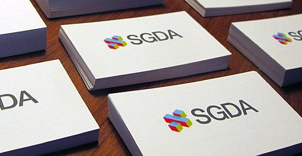 Die SGDA verschenkt über 1000 Schweizer Spiele zum 5. Jubiläum