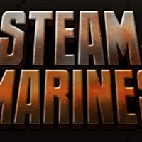 Interview With 'Steam Marines' Developer James Seow