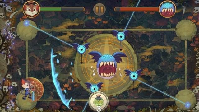 DreamHack Dallas Announces 2019 Indie Lineup - Indie Games Plus