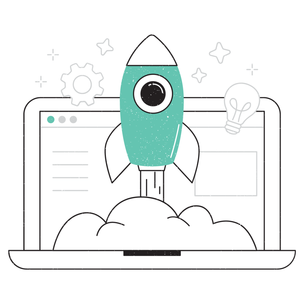 Brand Development | Indiegogh Creative Branding Agency