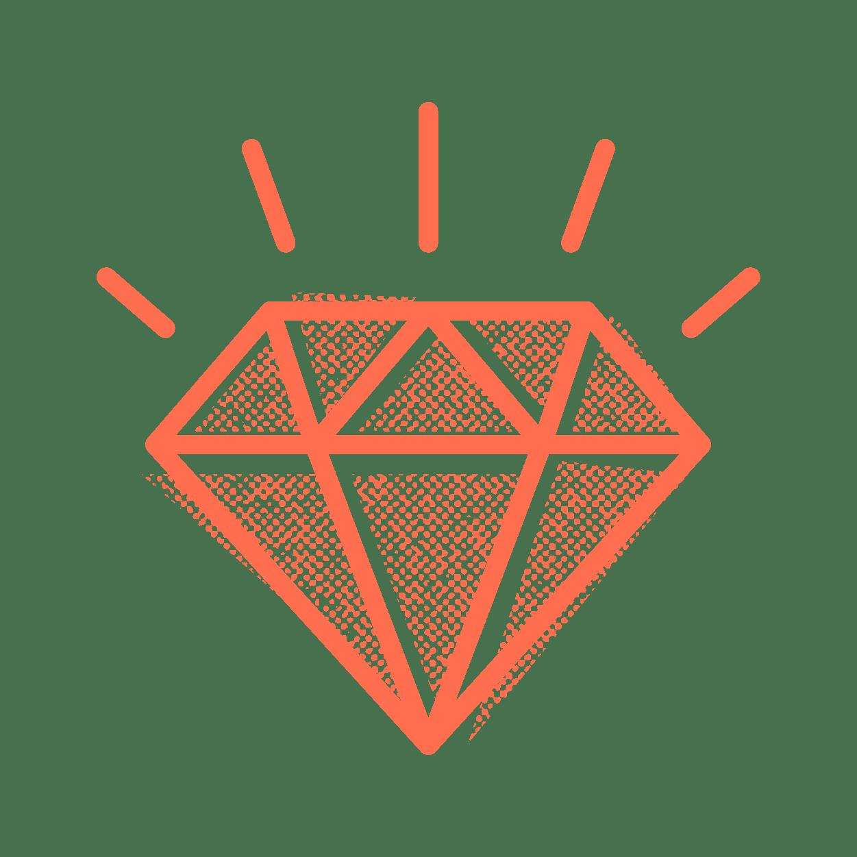 What We Do   Indiegogh Creative Branding Agency   Austin, TX