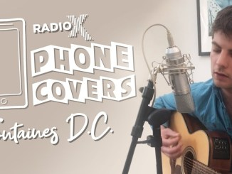 fontaines-dc-cover-darklands