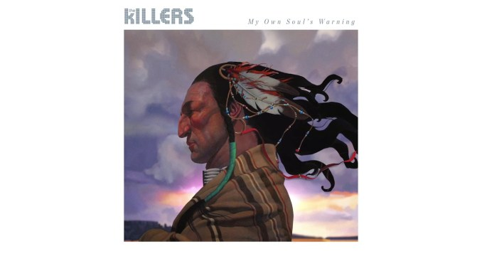 the-killers-my-own-souls-warning