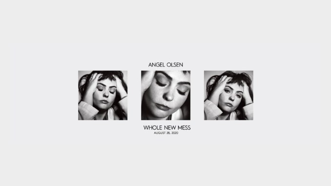 angel-olsen-whole-new-mess