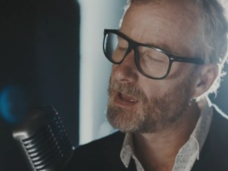 matt-berninger-one-more-second