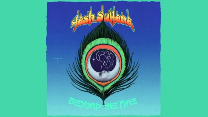 tash-sultana-beyond-the-pine
