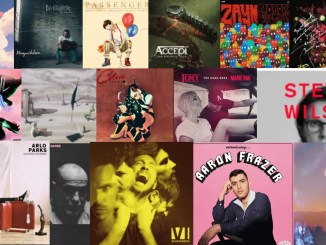 new-indie-albums-january-2021