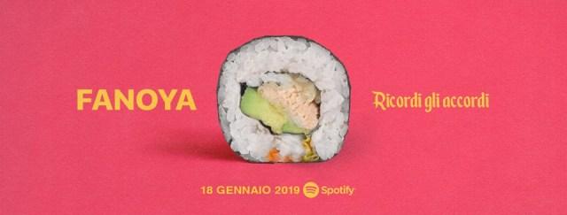 fanoya indie italia mag