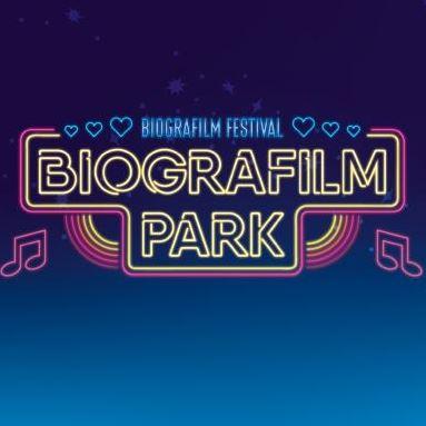Biografilm Park