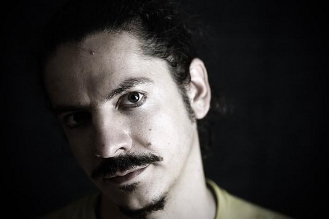 Luciano Nardozza