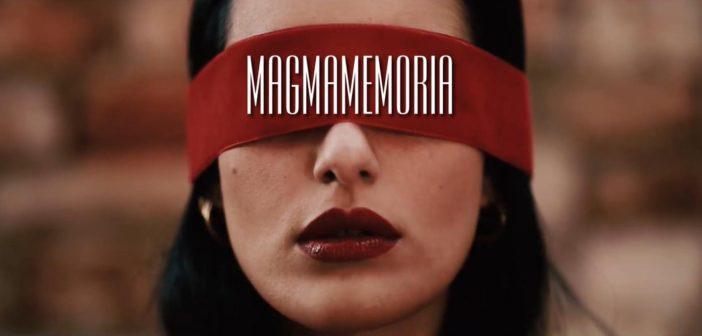 MAGNAMEMORIA LEVANTE