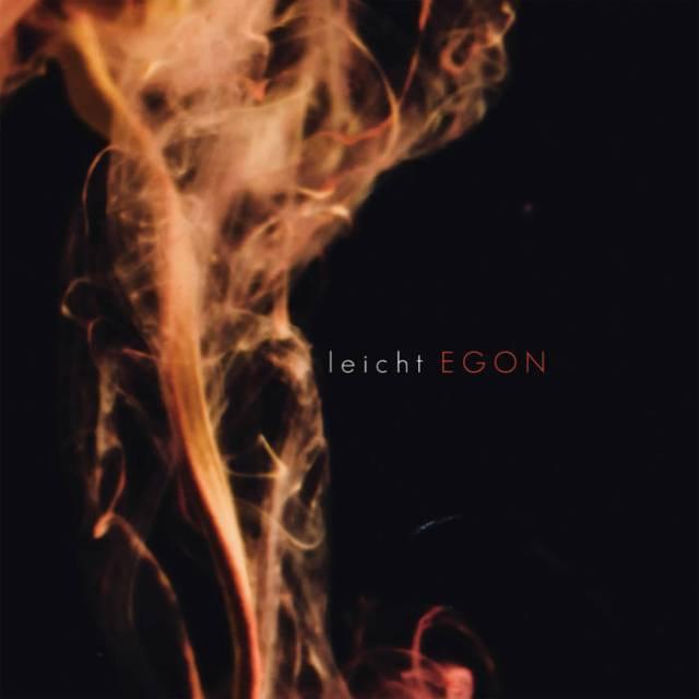 Egon Leicht