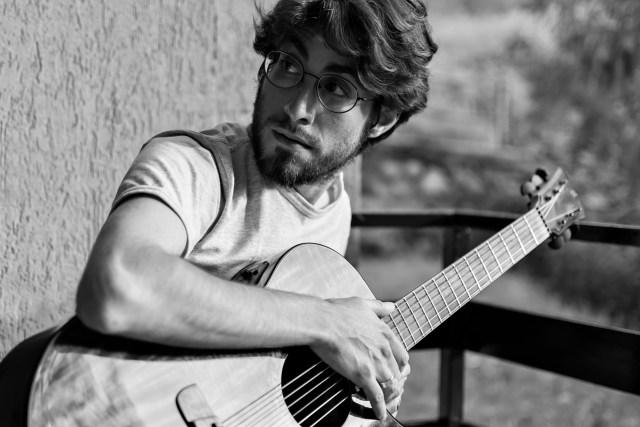 Stefano Ambrosioni