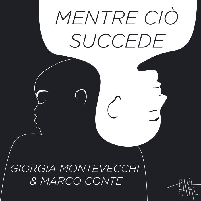 Giorgia Montevecchi