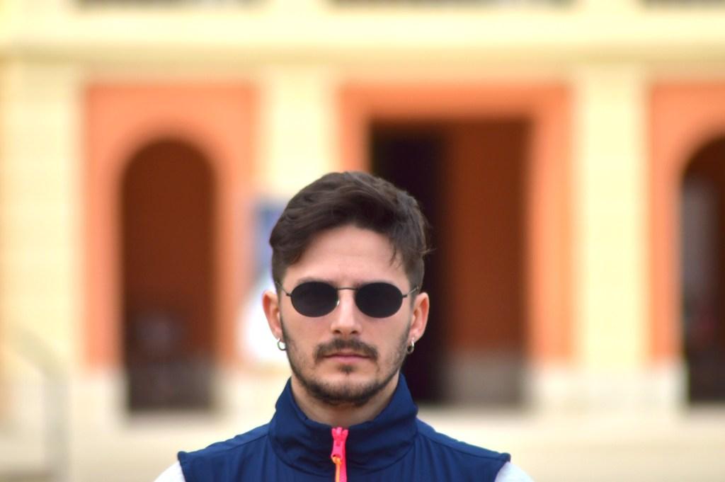 Alessio Gaviano