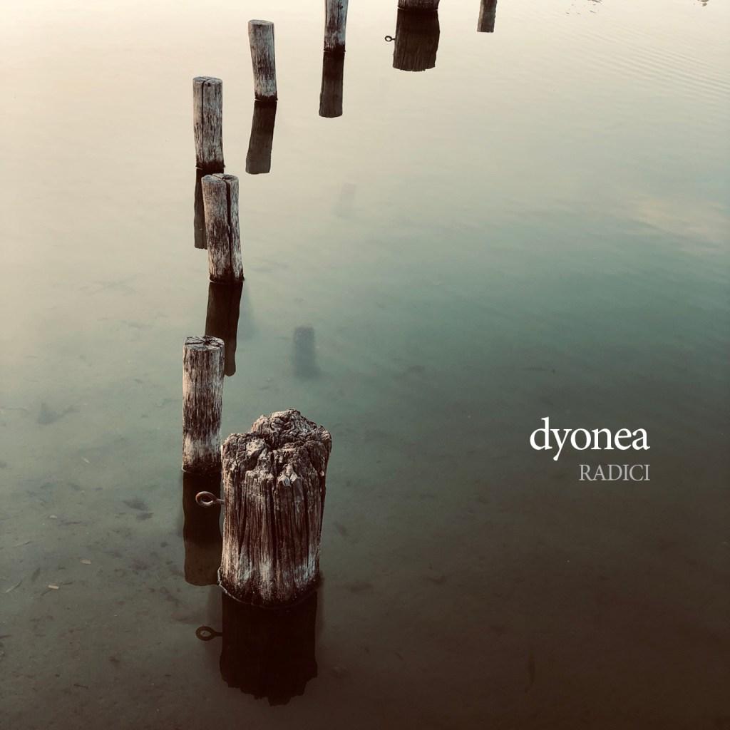 Dyonea
