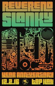 rev-slinky-poster-art14907192_10153819284891326_1967932869739974024_n