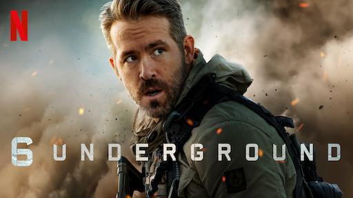 10 Film Original Netflix Terbaik Sepanjang Masa (foto via netflix.com)