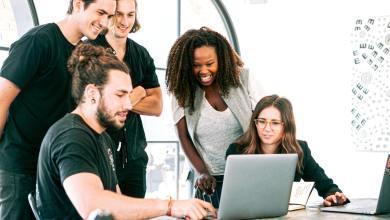Photo of Tertarik Bangun Startup? Jangan Lupa Hal – Hal Berikut Ini Wajib Kamu Persiapkan