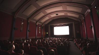 Photo of 48% Bioskop Di Dunia Sudah Buka, Indonesia Kapan?