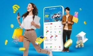 Data pengguna bocor, cermati.com segera lakukan tindakan tegas (Gambar via cermati.com)