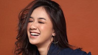 Bintan Radhita rilis single musik terbaru