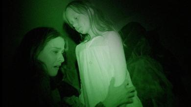 Paranormal Activity akan dibuat reboot tahun depan (Foto via imdb.com)