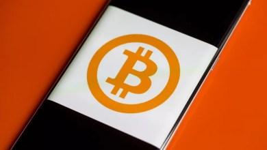 Bitcoin Bekerjasama dengan Apple Pay