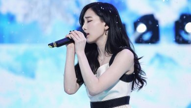 Berikut Ini List Lagu K-Pop yang Hilang dari Spotify!