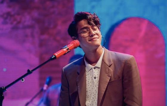 Teman Perjalanan, Single Ardhito Pramono yang Jadi OST Film