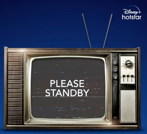 Disney+ Capai 100 Juta Pelanggan dalam Kurang dari Dua Tahun