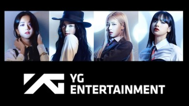 YG Entertainment buka pendaftaran secara global (Foto via www.ygfamily.com)