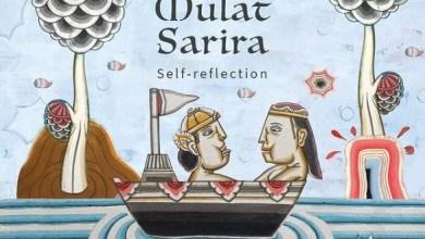 Ubud Writers & Readers Festival 2021: Bertema 'Mulat Sarira'