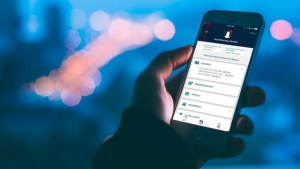 Bank Digital di Indonesia Alami Kenaikan Jumlah Pengguna