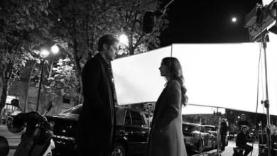 Emily in Paris Season 2 Lagi Digarap, Segera Hadir di Netflix!