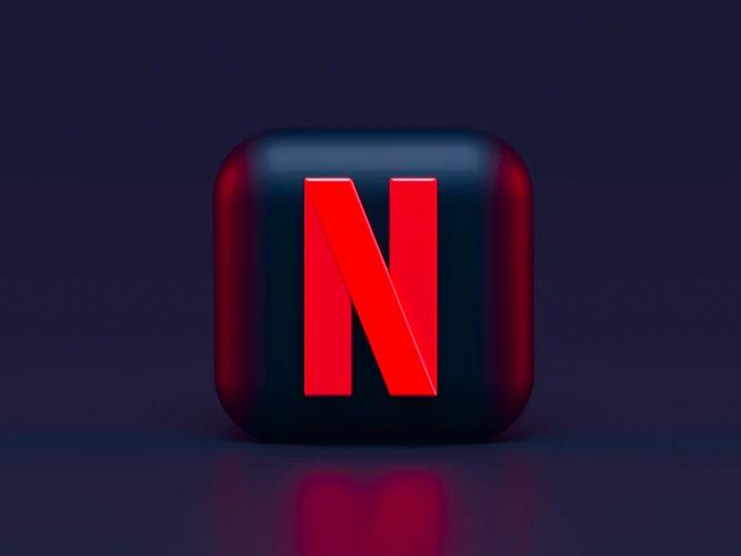 N-Plus: Platform Uji Coba Bikinan Netflix, Sekeren Apa?