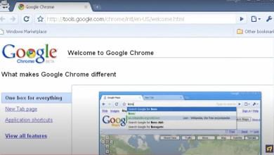 Internet Explorer Akhirnya 'Tutup Usia' Tahun Depan!