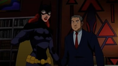 Batgirl Film: The Next Superhero Wanita yang Akan Difilmkan
