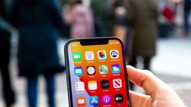5G di Indonesia, Akankah Telkomsel Jadi yang Pertama?