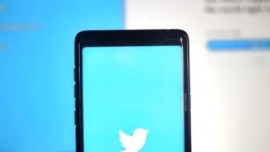 Twitter Blue segera dirilis (Photo by Joshua Hoehne on Unsplash)