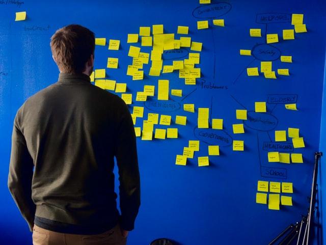 Blitzscaling dapat mempercepat pertumbuhan startup kamu (Photo by Per Lööv on Unsplash)