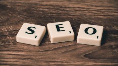 Manfaat SEO bagi website (Foto via pixabay)