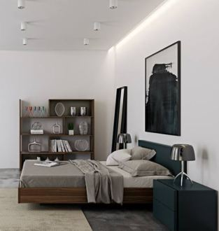bedroom10