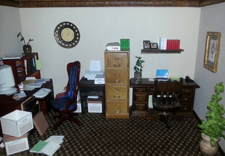 other_office