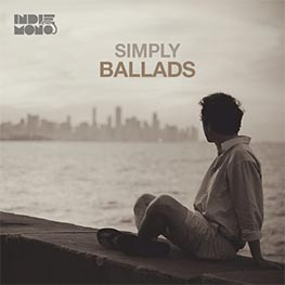 Simply Ballads